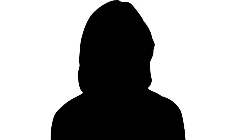 Female_Placeholder