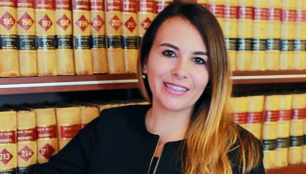 Jill L. Cassert